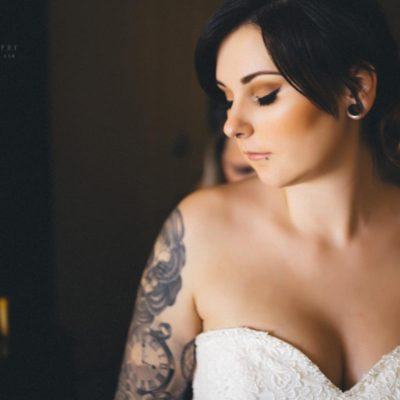 Vernon Wedding Photographer Eric Draht