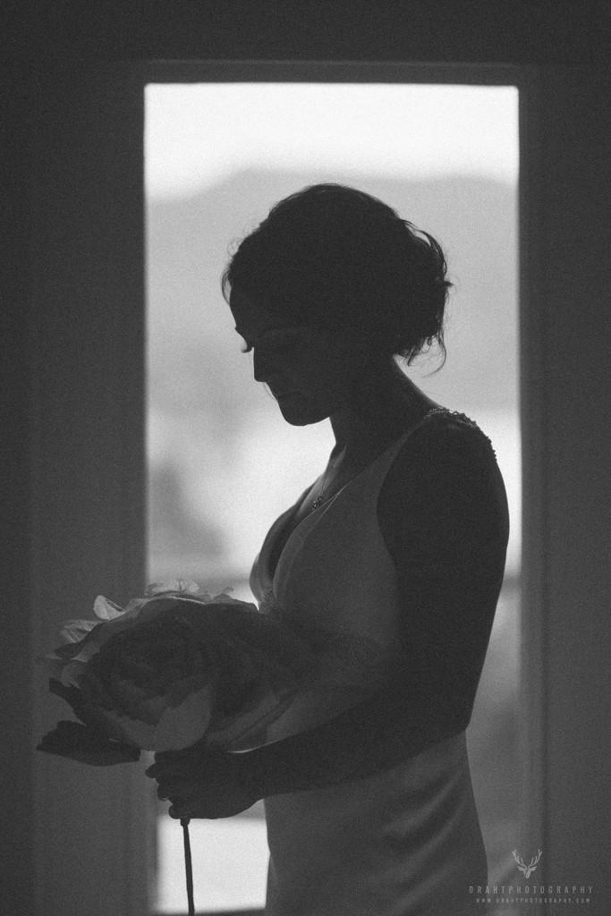 gellatly wedding photographs Kelowna