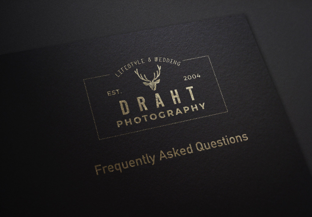 Draht Frequently Asked Questions