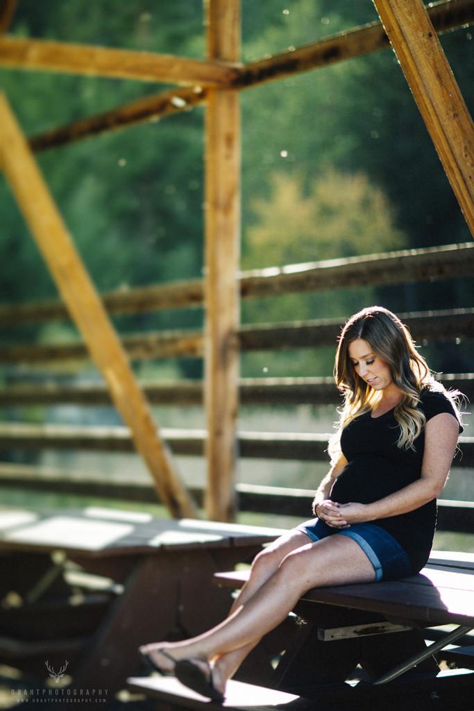 Kelowna Maternity