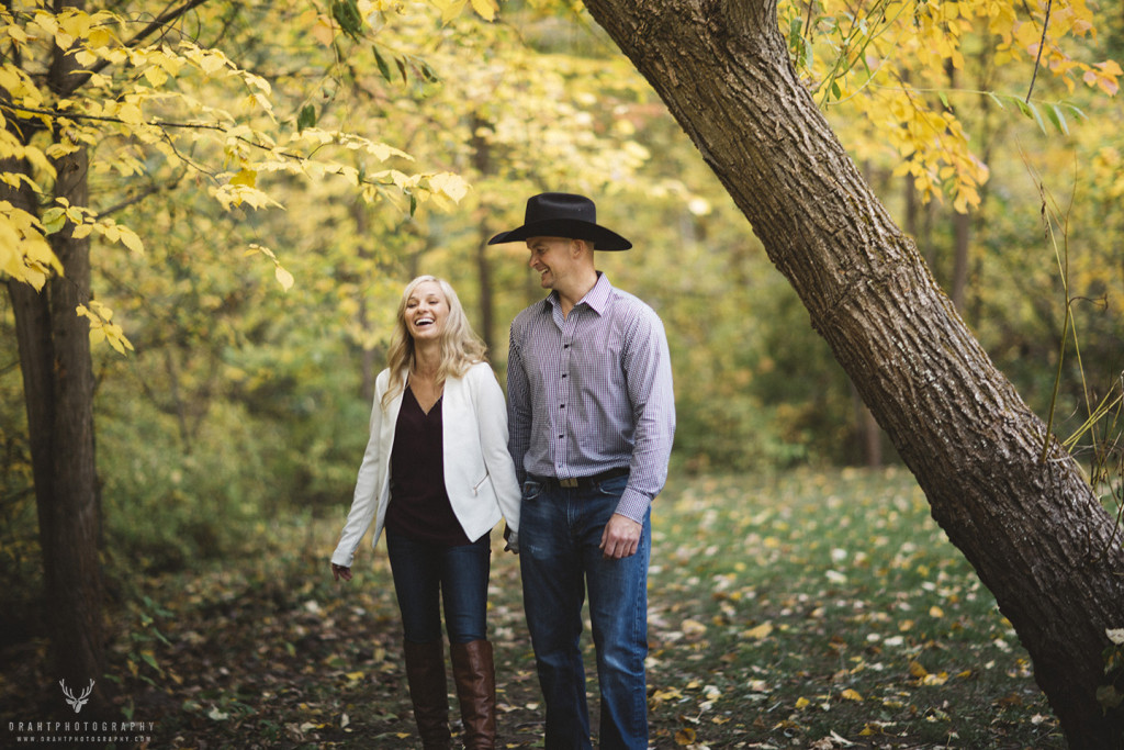 Engagement Photographer_5489