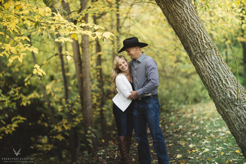 Engagement Photographer_5515