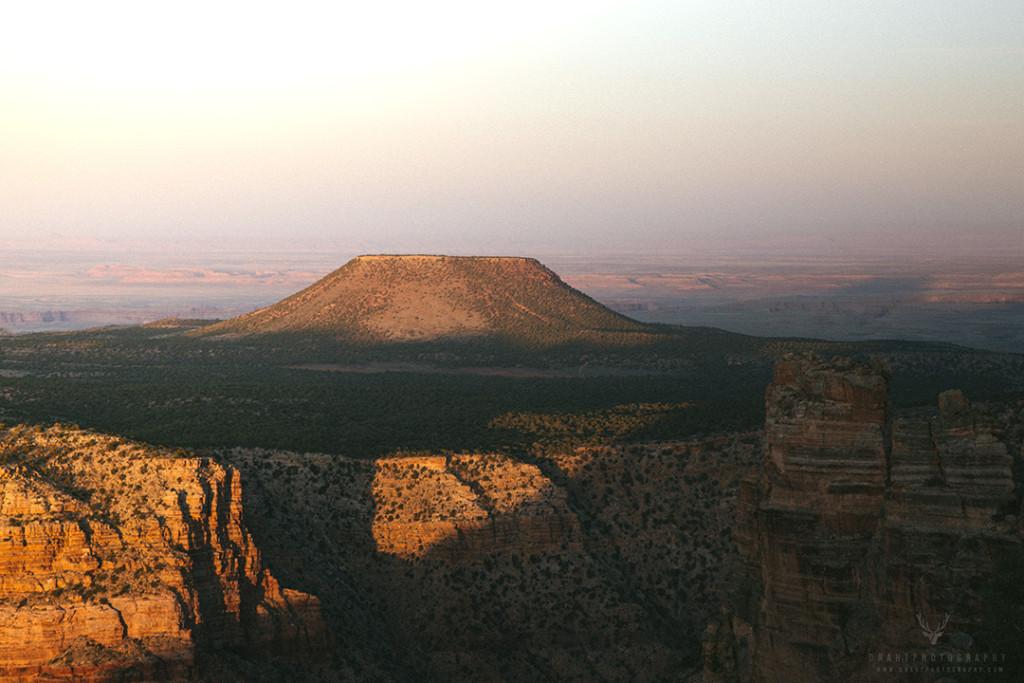 Grand Canyon Photographer