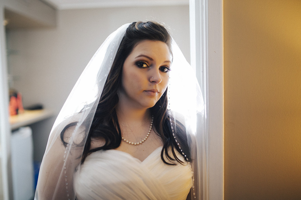Wedding Photographers Vernon