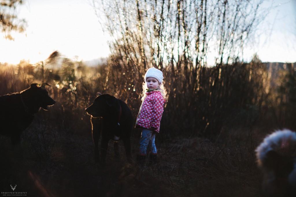 Kelowna Family Photographer