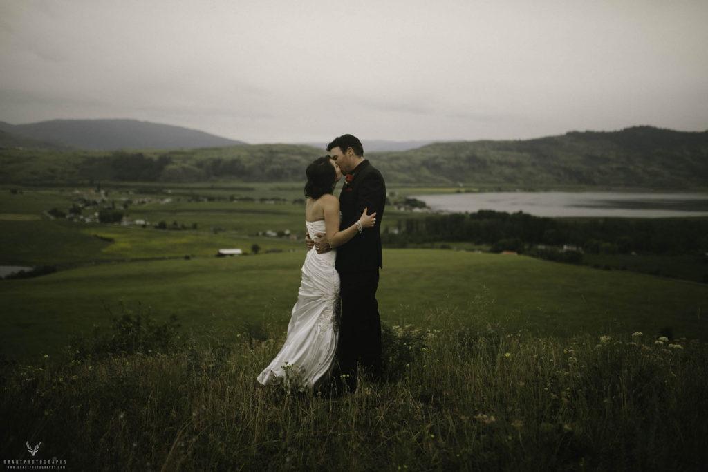 Kelowna Engagment Photographer 286