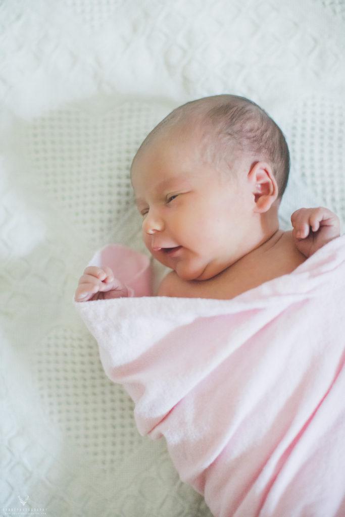 Vernon Baby Photographer 001