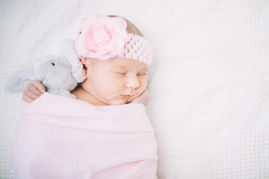 Vernon Baby Photographer 006