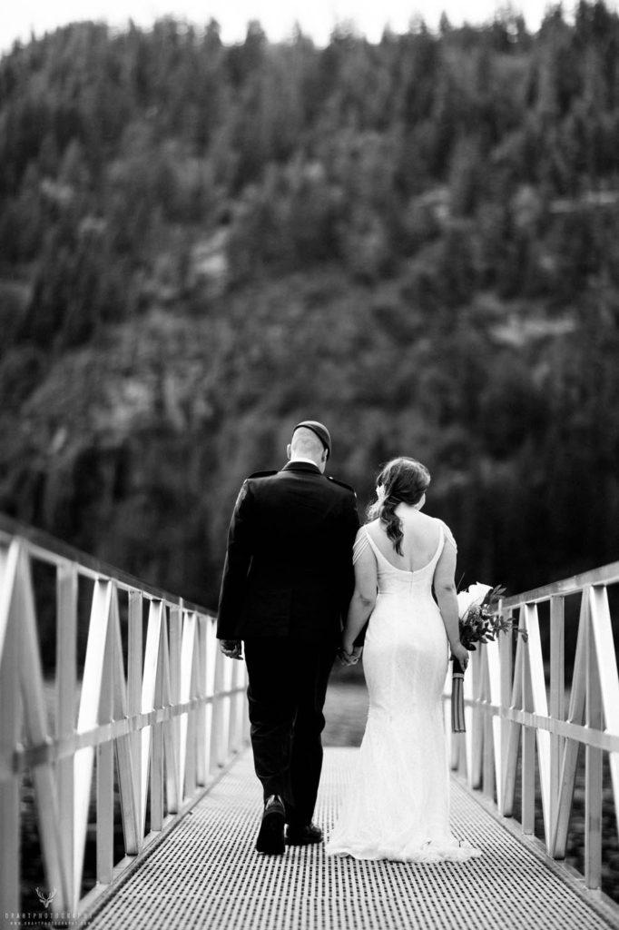 Salmon Arm Wedding Photographer 228